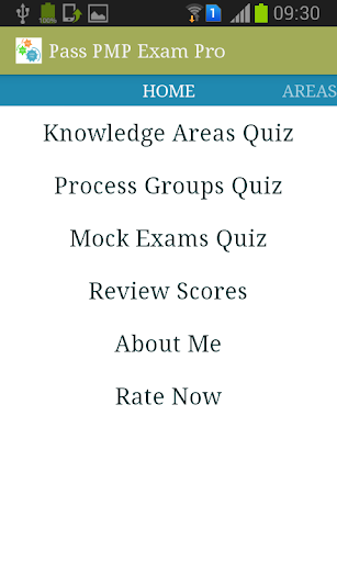 Pass PMP Exam Pro
