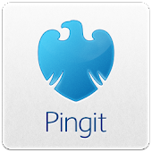 Pingit Countries