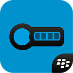 Work Security ID for BES12 1.1.0 Apk