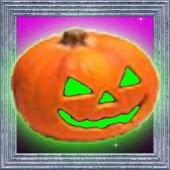 Halloween Tap
