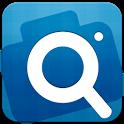 情報検索アプリ InfoScouter icon