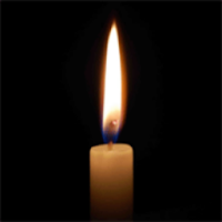 The Real Magic Candle 0.4.6