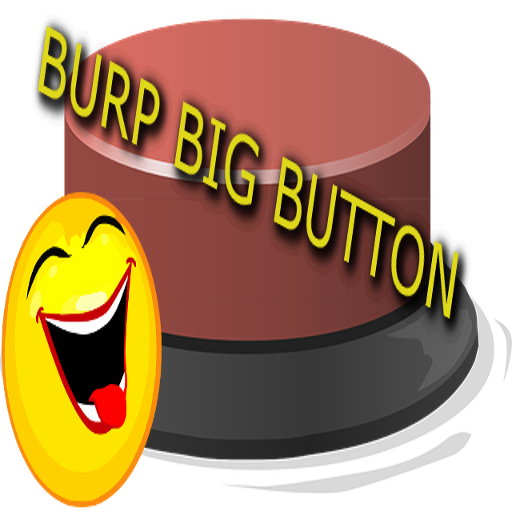 Burp Big Red Button