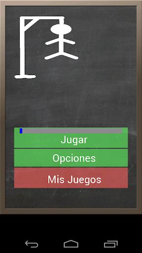 無料拼字Appのスペイン語ハングマン|記事Game
