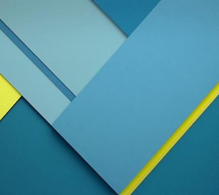 Wallpapers (N6) - screenshot