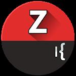 ZLITE - KLWP v1.3