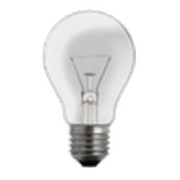 Flash Light 1.0.3