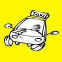 Taxi Markt Schwaben icon