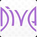 Diva Studio icon