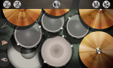 Classic A Drum Kitのおすすめ画像3
