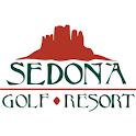 Sedona Golf Resort Tee Times icon
