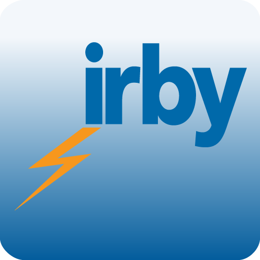 Irby Electric