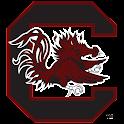 South Carolina Gameday icon