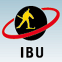 IBU Datacenter icon