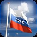 Learn Russian icon