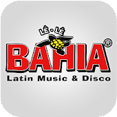 LE LE BAHIA Latin Music Disco
