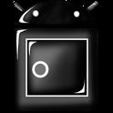 MK DepositMoneyManager icon