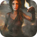 Adventure Games 1.0 Apk