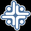 Experience Project Reader logo