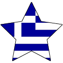 Learn Greek Deluxe icon