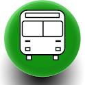 GetMe2 Dallas Free logo