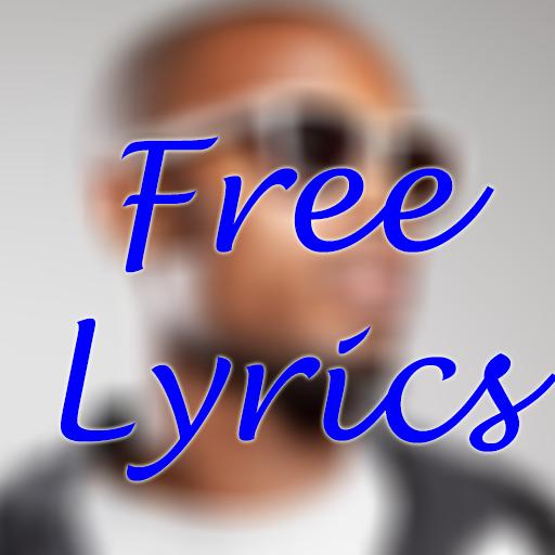 B.O.B FREE LYRICS