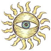Online Divination Tarot & more