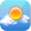 Easy Weather Widget & Forecast