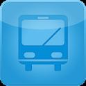 Sai Gon Bus icon