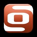 Solit Araç Takip Sistemi icon
