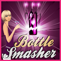 Bottle Smasher (Shooter)_Full