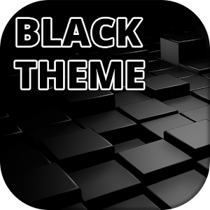 Theme eXp - Black Z