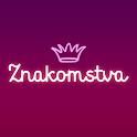 Znakomstva - dating for free! icon