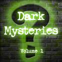 Dark Mysteries Vol. 1 icon