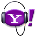 Yahoo! Music Radio for Android™