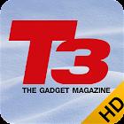 T3 Thailand icon