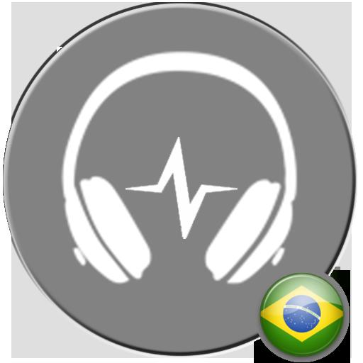 Radio Brasil (Brazil) LOGO-APP點子