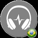 Radio Brasil (Brazil) icon