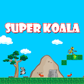 Super Koala icon