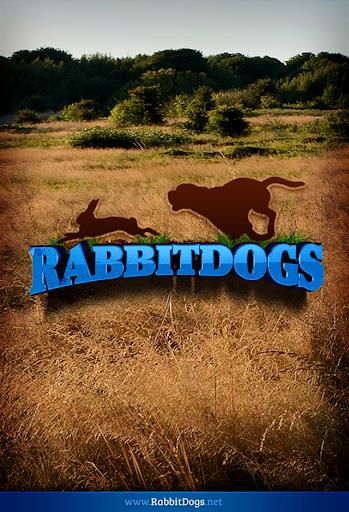 Rabbit Dogs