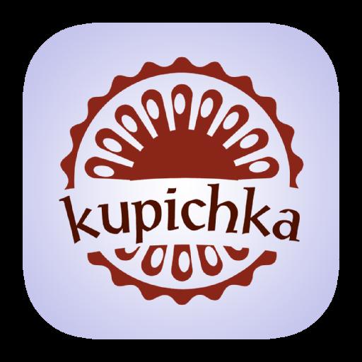 Kupichka