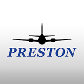 Preston Aircraft