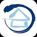 CRAAR Mobile MLS icon