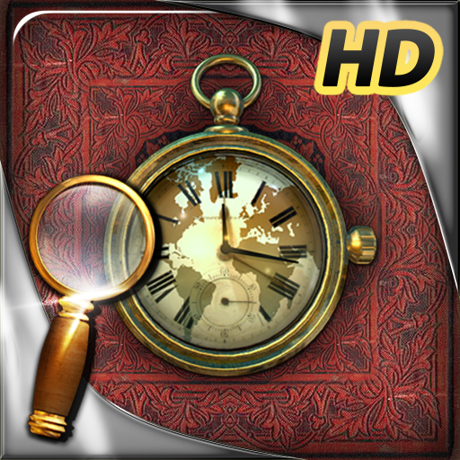 Around the World in 80 Days file APK for Gaming PC/PS3/PS4 Smart TV