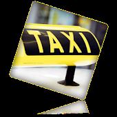 Greek Taxi Meter Pro