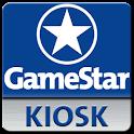 GameStar (DE) logo