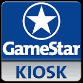 GameStar DE