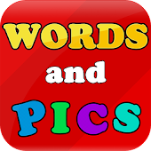 Words and Pics