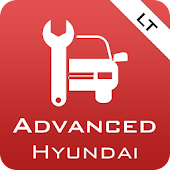 Advanced LT for HYUNDAI