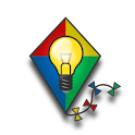 Kite Buyers Guide logo